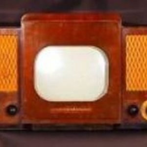 Air-King-A1000-Antique-Vintage-Television_d200
