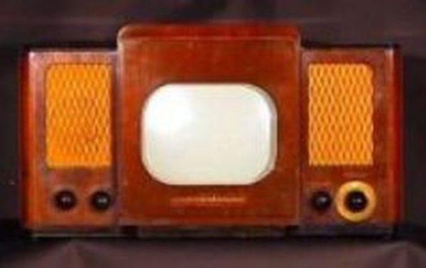 Air-King-A1000-Antique-Vintage-Television_d200