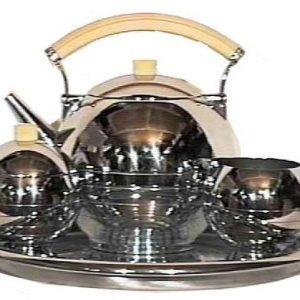 Chase-Chrome-Comet-Tea-Set