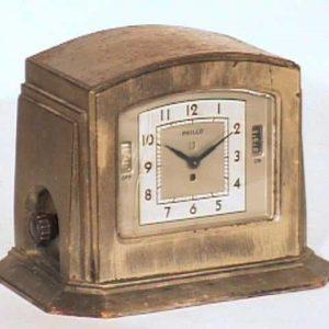 Philco-Radio-Norman-Bel-Geddes-Timer-Clock