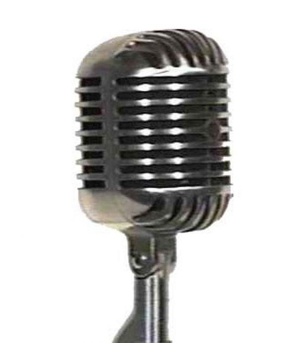 Shure-Brothers-Sure-55B-Vintage-Microphone