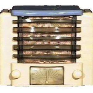We-Buy-Kadette-Catalin-Bakelite-Plaskon-Radios-Wanted