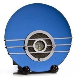 We-Buy-Sparton-Mirrored-Glass-Radio-Model-506-557-558-1186-409GL-Wanted