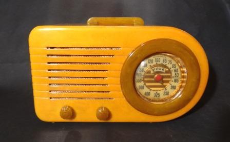 Fada-1000-Yellow-Lime-Green-Radio-1