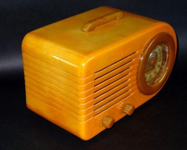 Fada-1000-Yellow-Lime-Green-Radio-3