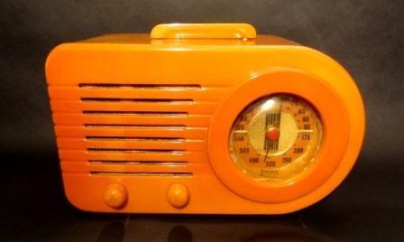 Fada-115--Bullet--Radio-Yellow-1