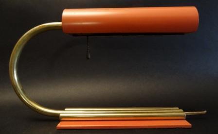 Gilbert-Rohde-Lamp-2