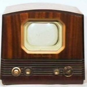 Philco-48-702-Antique-Vintage-Television-Set-TV