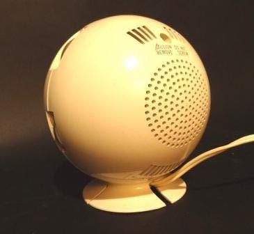 Sony-Space-Age-Sphere-Clock-Radio-b