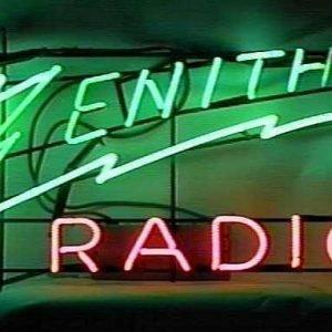 We-Buy-Antique-Radio-Neon-Sign-Wanted
