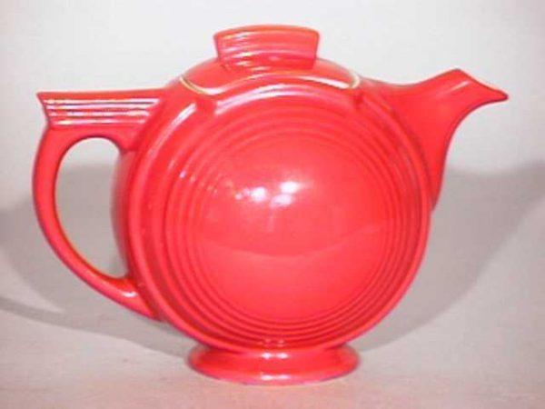 We-Buy-Hall-China-Teapots-Wanted