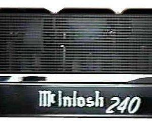 We-Buy-McIntosh-Tube-Amplifiers-Wanted