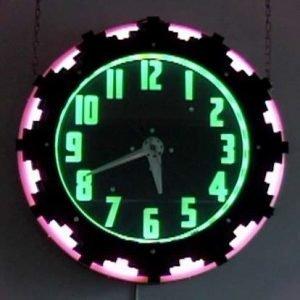 We-Buy-Old-Neon-Clocks-Wanted