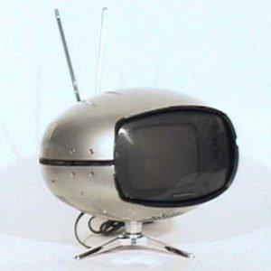 We-Buy-Panasonic-TR-005-Orbitel-Flying-Saucer-TVs-Wanted