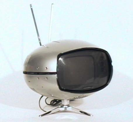 We-Buy-Panasonic-TR-005-Orbitel-Flying-Saucer-TVs-Wanted